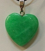 20mm HEART PENDANTS-D-22B