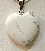 20mm HEART PENDANTS-D-30B
