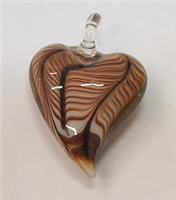 GP1-06-03 GLASS PENDANT