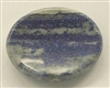 HO5-29 WORRY STONE IN LAPIS