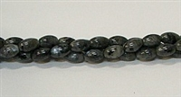 PO2-08 LARVIKITE RICE BEADS