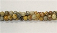 wholesale agate stone beads