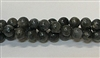 R55-06mm LARVIKITE BEADS