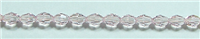 RB04-6mm CRYSTAL BEADS