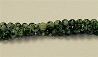 RB234-04mm QINGDIAN JADE BEADS