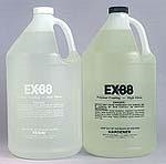 EX-88 Epoxy Resin (2 gallons)