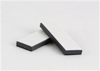 "Magnetic Squares w/Foam Adhesive 3/4""x3/4"" (Qty. 100) ($0.12/each)"