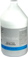 Ultra-Seal (Gallon)