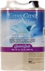 Easycast (Clear Casting Epoxy) 32 oz Kit