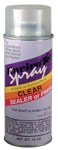 Envirotex Spray Clear High Gloss 13oz