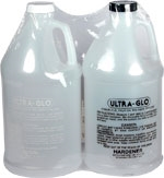 Ultra-Glo Epoxy Resin Industrial (2 gallons)