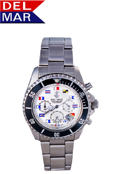 watches white available watch the at mens s ceramica image men tic