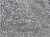 Bocce Court Silver Surface Dry Mix