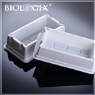 NEW! Solution Basins, STERILE - 100 ml  #25-1100