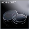 60x15mm Petri Dishes, STERILE  #66-1560