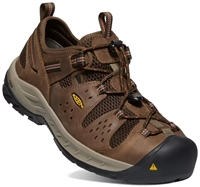 Keen Atlanta Cool II 1023215