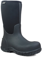 Bogs Workman 72132CT001