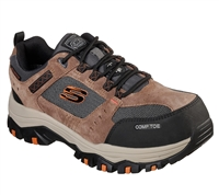 Skechers Greetah 77183BRBK