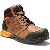 Timberland Reaxion A1ZR1
