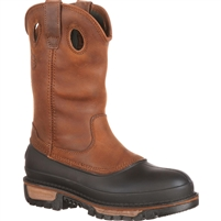 Georgia Boot Muddog G4434