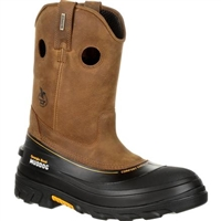 Georgia Boot Muddog GB00243