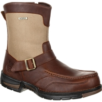 Georgia Boot Athens GB00245