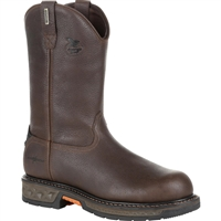 Georgia Boot Carbo-Tec LT GB00310