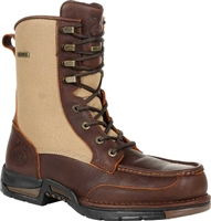 Georgia Boot Athens GB00354