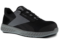 Reebok Sublite Legend RB4020