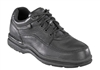 Rockport World Tour RK6761