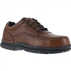 Rockport World Tour RK6762