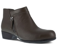 Rockport Carly RK753