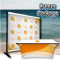 BREEZE PACKAGE