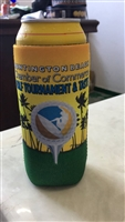 PROMOTIONAL KOOZIES - FULL COLOR CUSTOM PRINTING