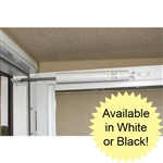 Storm Door Closer Coastal Applications
