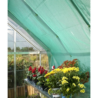 Wholesale Greenhouse supplies