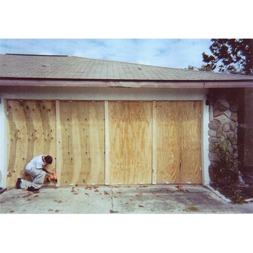 Hurricane Window Fasteners Hwf Free Shipping
