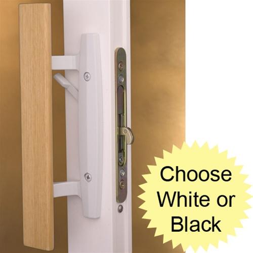 patio door locks & Sliding Patio Door Hardware | Free Shipping!