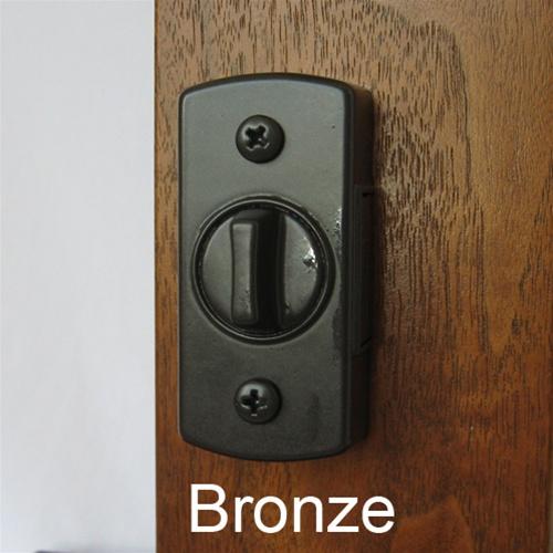 Storm Door Deadbolt Lock Free Shipping