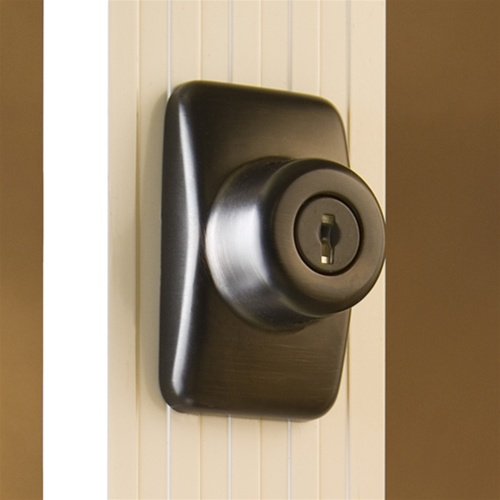 Storm Door Hardware Deadbolt Free Shipping
