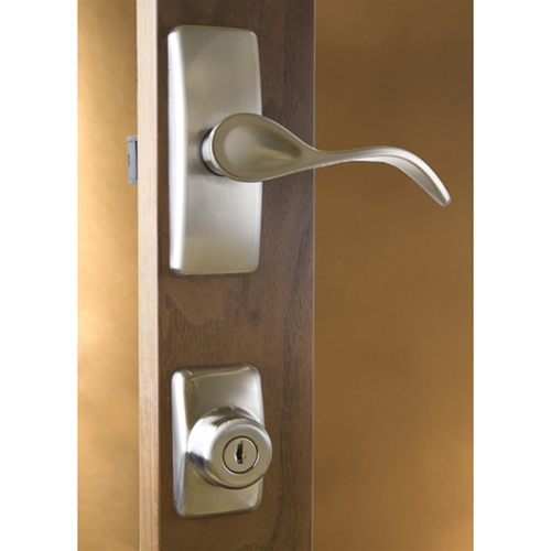 Storm Door Hardware The Hampton Free Shipping