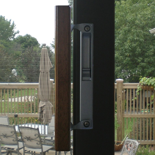 Sliding Patio Door Hardware Free Shipping