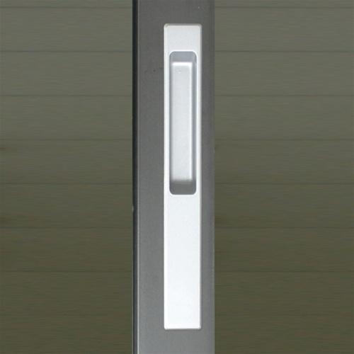 Sliding Patio Door Hardware Free Shipping