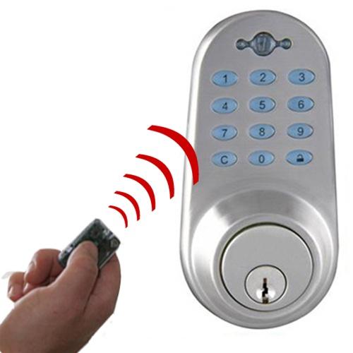 Keyless Door Locks Ls Dbs Sc Free Shipping