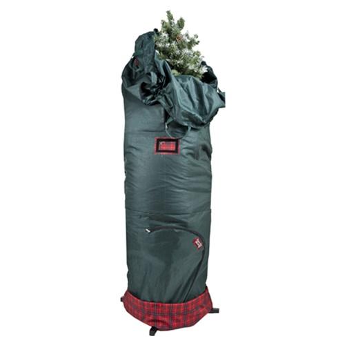 Treekeeper Adjustable Christmas Tree Storage Bag Tk