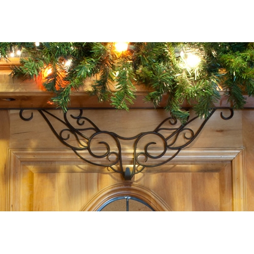 Wreath Hanger V 10909 Free Shipping