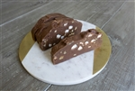 Gourmet Rocky Road Fudge