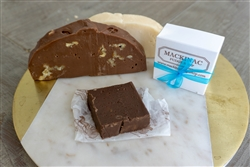 Gourmet Fudge Special Occasion Favors