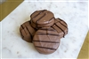 Gourmet Chocolate Covered Oreos