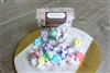 Old Fashioned Salt Water Taffy